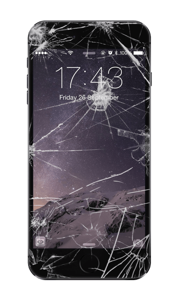 iphone 5s cracked screen brzi servis smartphone a i tableta smartphoneservice hr 14784