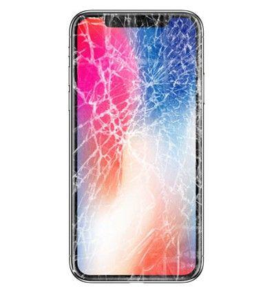 iphone-x-screen-repair-vgphones