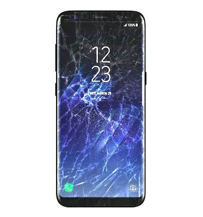samsung-galaxy-s8-plus-glass-repair
