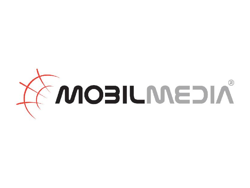 mobmedia logo-01