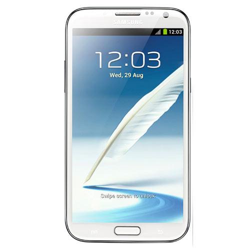 Galaxy-Note-2-n7100