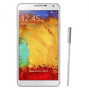 Galaxy-Note-3-n9000