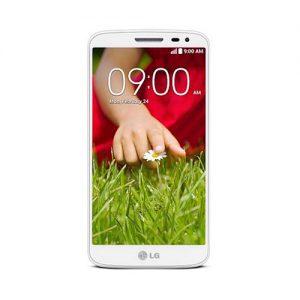 LG-G2-mini-D610