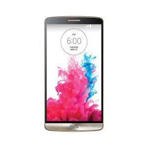 LG-G3-D855