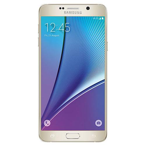 Samsung-Galaxy-Note-5-N920