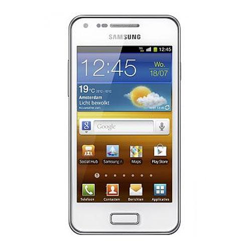 Samsung-Galaxy-S-Advance-i9070