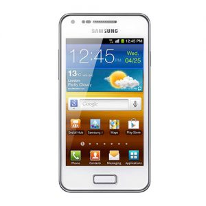 Samsung-Galaxy-S2-Lite