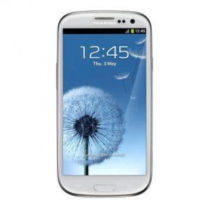 Samsung-Galaxy-S3-i9300