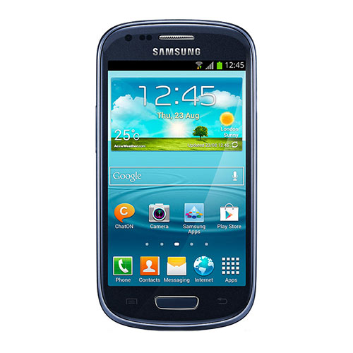 Samsung-Galaxy-S3-mini-i8190