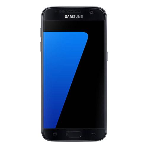 Samsung S7 SM-G930
