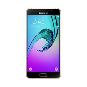 Samsung A5 2016 A510