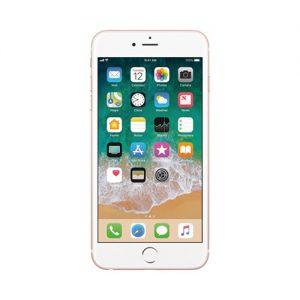iPhone-6s+