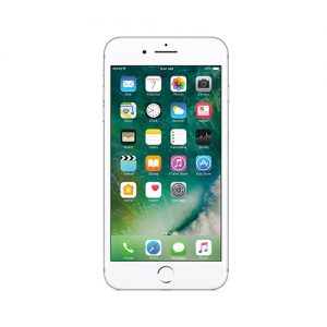 iPhone-7+