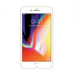 iPhone-8+