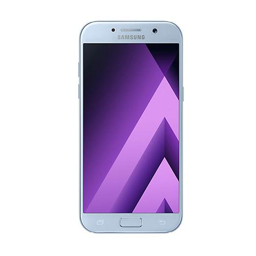 Samsung A5 2017 A520