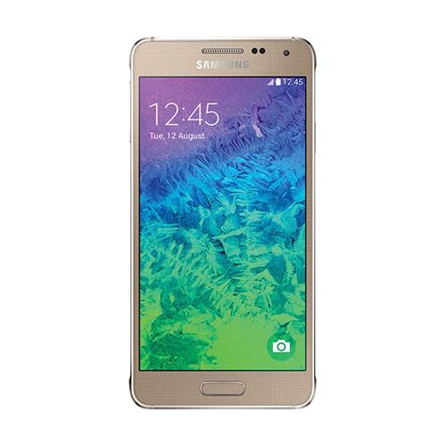 Samsung Alpha G850