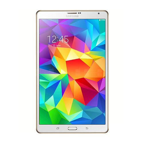 Samsung Tab T700 / T705