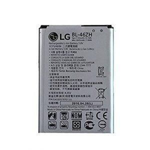 Baterija original LG K7 X210/ K8 K350 BL-46ZH