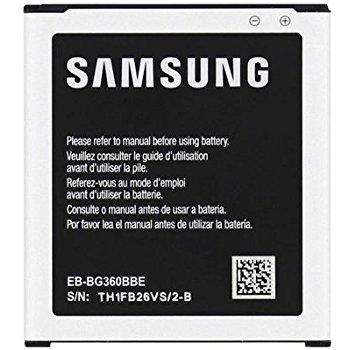 Baterija original Samsung Core Prime G360/ G361/ J2 J200H EB-BG360BBE