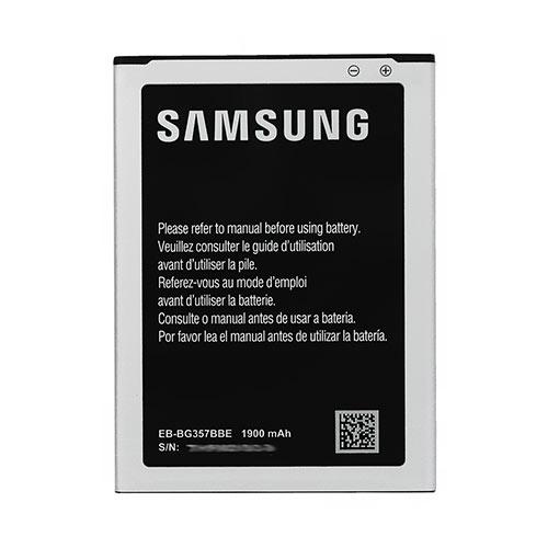 Baterija original Samsung G357 EB-BG357