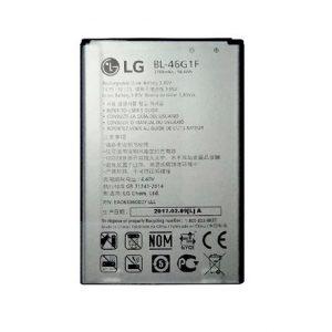 Baterija original LG K10 2017 BL-46G1F