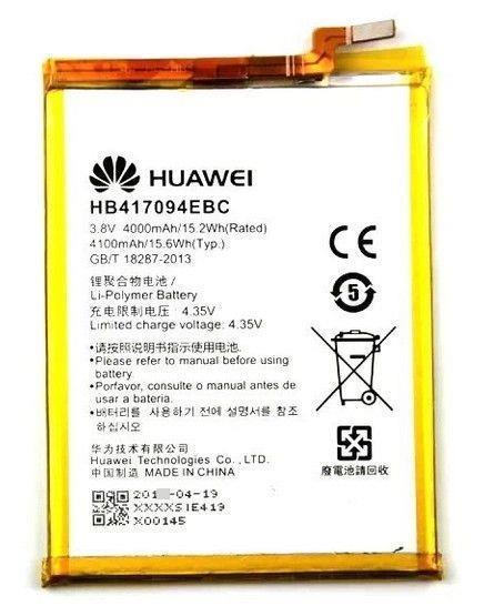 Onyx-Huawei-Mate-7