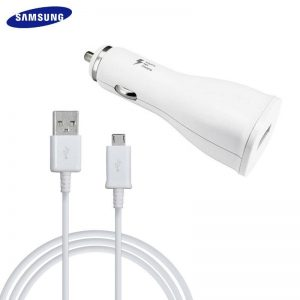 EP-LN915U-Samsung-Car-charger