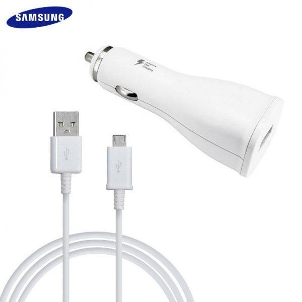EP-LN915U-Samsung-Car-charger