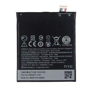 HTC-BOPKX100 baterije