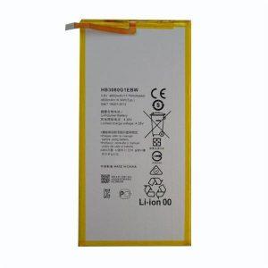 Huawei-S8-HB3080G1EBW baterija