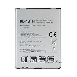LG G Pro E980-E985