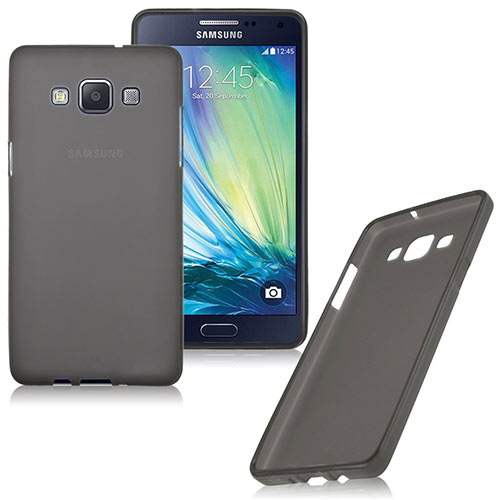 TPU torbica Samsung A3 SM-A300F