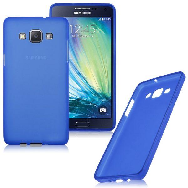 TPU torbica Samsung A5 SM-A500F