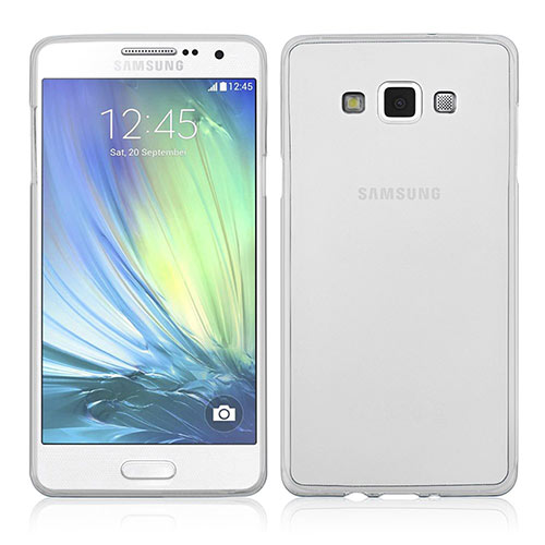 TPU torbica Samsung A7 SM-A700F