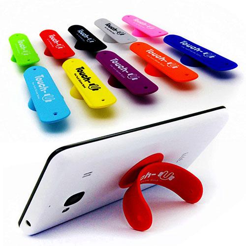 stalak za mobitel TouchU