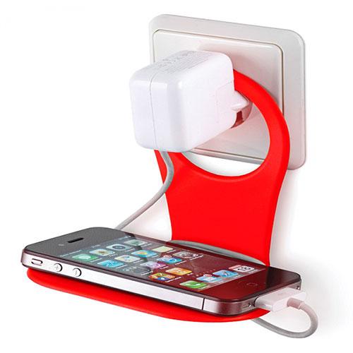 stalak za mobitele