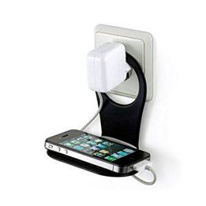 stalak-za-mobitele