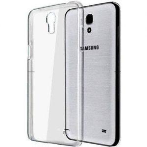 TPU Samsung Grand Prime SM-G530