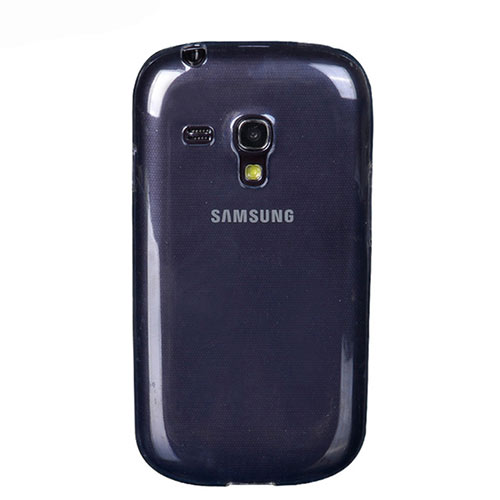 TPU Samsung S3 mini i8190 Slim