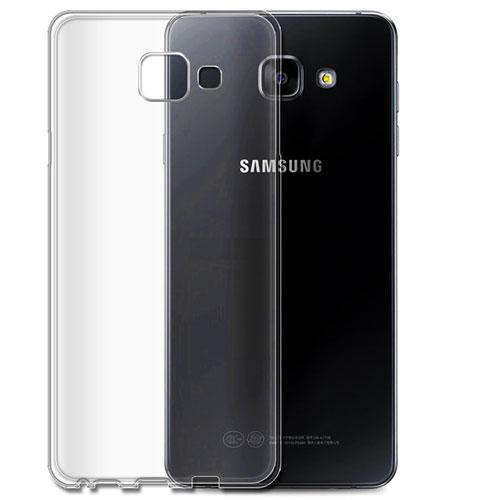 TPU-Samsung-A3-2016-Slim transparentna
