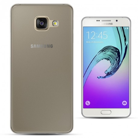 TPU-Samsung-A3-2016-Slim siva