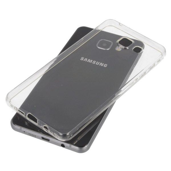 TPU-Samsung-A3-2016-Slim