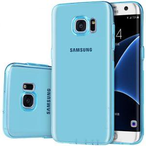 TPU Samsung S7 G930F slim
