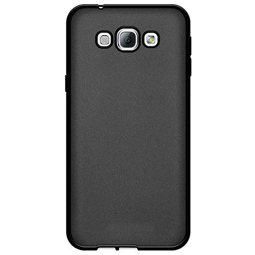 TPU Samsung A8 SM-A800F slim