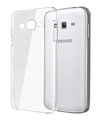 TPU Samsung A8 SM-A800F