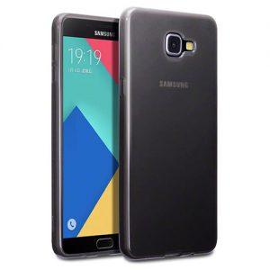 TPU Samsung A9 slim