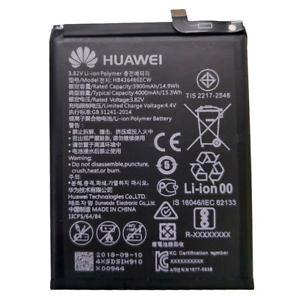 Huawei Honor 10 lite baterija