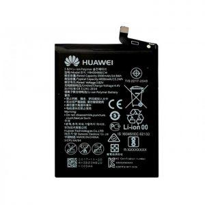 Huawei Mate 10 baterija