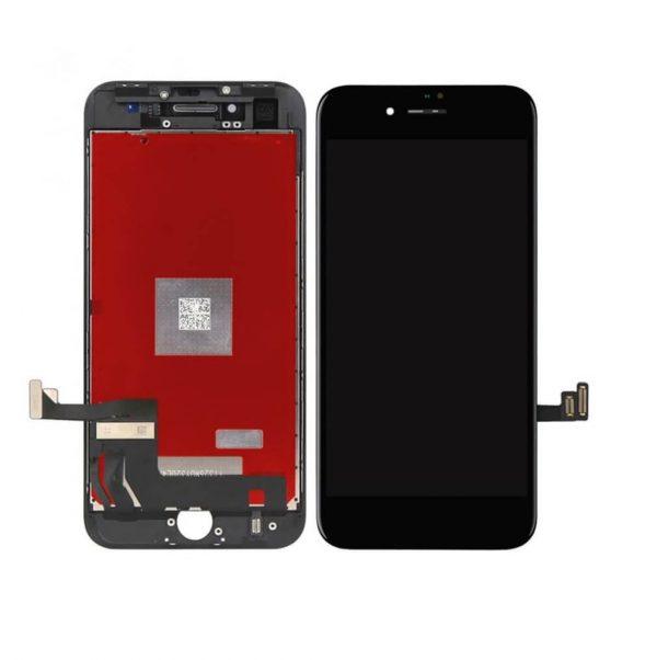 original apple iphone 8 plus lcd display